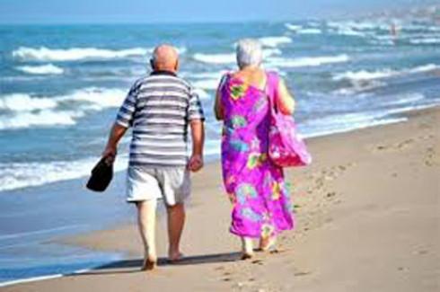 Città di Otranto - Soggiorni climatici e cure termali per anziani ...